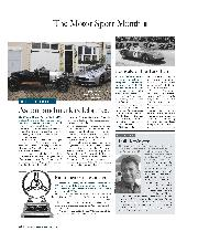 Page 20 of April 2013 issue thumbnail