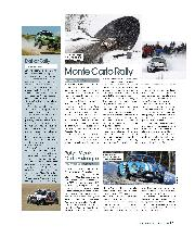 Archive issue April 2013 page 25 article thumbnail