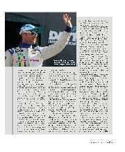 Archive issue April 2013 page 29 article thumbnail