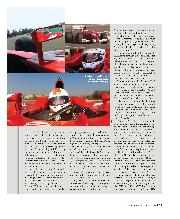 Archive issue April 2013 page 31 article thumbnail