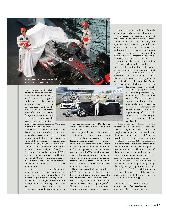 Archive issue April 2013 page 33 article thumbnail