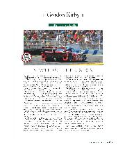 Page 39 of April 2013 issue thumbnail
