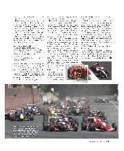 Archive issue April 2013 page 73 article thumbnail