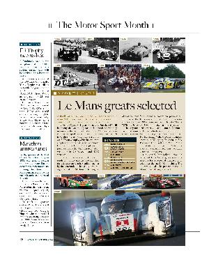 Page 18 of April 2013 archive issue thumbnail
