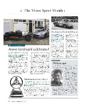 Page 20 of April 2013 archive issue thumbnail