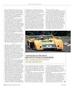 Archive issue April 2014 page 100 article thumbnail