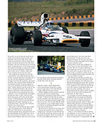 Archive issue April 2014 page 103 article thumbnail