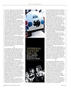 Archive issue April 2014 page 104 article thumbnail