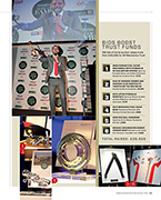 Archive issue April 2014 page 113 article thumbnail