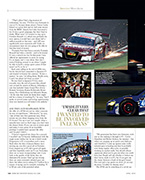 Archive issue April 2014 page 122 article thumbnail