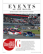 Archive issue April 2014 page 139 article thumbnail