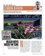 Page 143 of April 2014 issue thumbnail
