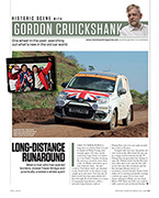 Page 147 of April 2014 issue thumbnail