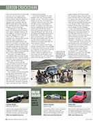 Archive issue April 2014 page 148 article thumbnail