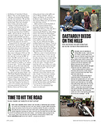 Archive issue April 2014 page 149 article thumbnail