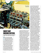 Archive issue April 2014 page 153 article thumbnail
