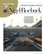 Page 21 of April 2014 issue thumbnail
