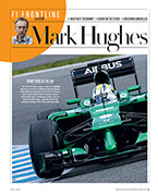 Page 31 of April 2014 issue thumbnail