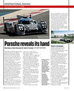 Archive issue April 2014 page 48 article thumbnail