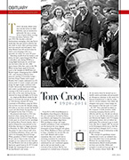 Archive issue April 2014 page 50 article thumbnail