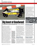 Page 58 of April 2014 issue thumbnail