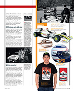 Page 59 of April 2014 issue thumbnail