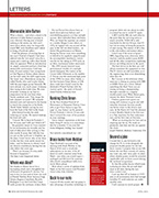 Archive issue April 2014 page 72 article thumbnail
