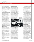 Archive issue April 2014 page 74 article thumbnail