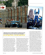 Archive issue April 2014 page 93 article thumbnail