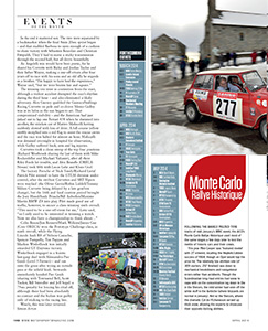 Page 140 of April 2014 archive issue thumbnail