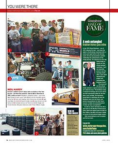 Page 76 of April 2014 archive issue thumbnail