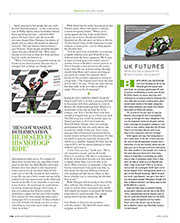 Archive issue April 2015 page 106 article thumbnail