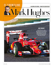 Page 23 of April 2015 issue thumbnail