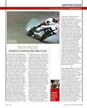Archive issue April 2015 page 45 article thumbnail