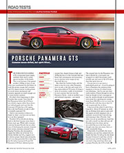 Page 54 of April 2015 issue thumbnail
