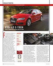 Page 58 of April 2015 issue thumbnail
