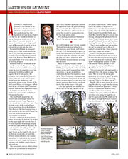 Archive issue April 2015 page 6 article thumbnail