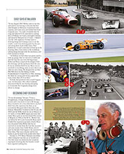 Archive issue April 2015 page 70 article thumbnail