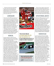 Archive issue April 2015 page 72 article thumbnail