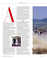 Archive issue April 2015 page 76 article thumbnail