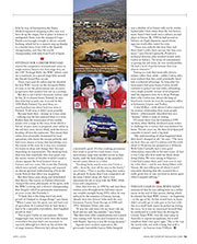 Archive issue April 2015 page 79 article thumbnail