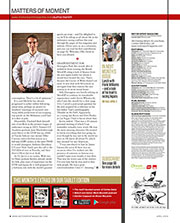 Archive issue April 2015 page 8 article thumbnail