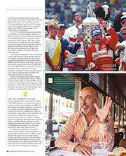 Archive issue April 2015 page 86 article thumbnail
