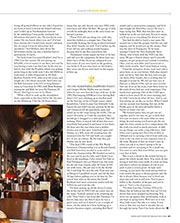 Archive issue April 2015 page 87 article thumbnail