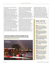 Archive issue April 2015 page 97 article thumbnail
