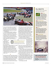 Archive issue April 2015 page 98 article thumbnail