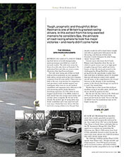 Archive issue April 2016 page 103 article thumbnail