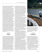 Archive issue April 2016 page 104 article thumbnail