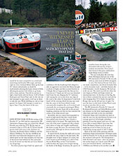 Archive issue April 2016 page 105 article thumbnail