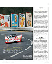 Archive issue April 2016 page 106 article thumbnail